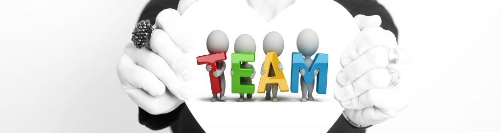 Charisma-Strategien für erfolgreiche Zusammenarbeit