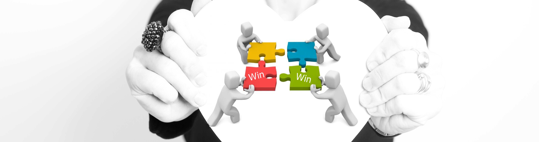 Charisma-Strategien für erfolgreiche Menschen!