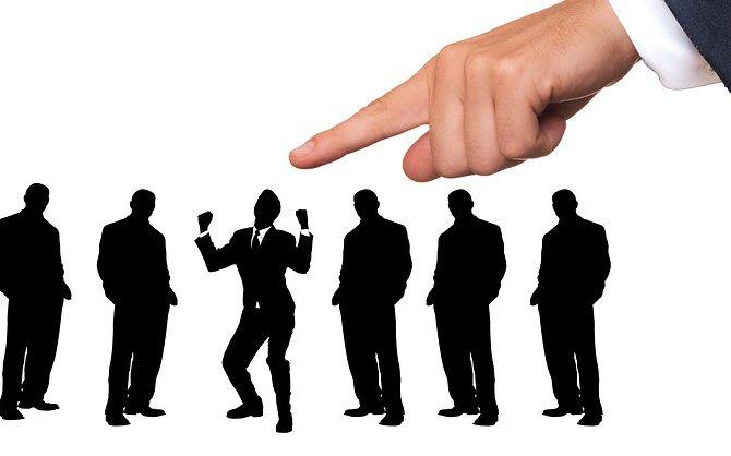 Drei hilfreiche Fragen für Ihren Recruiting-Prozess