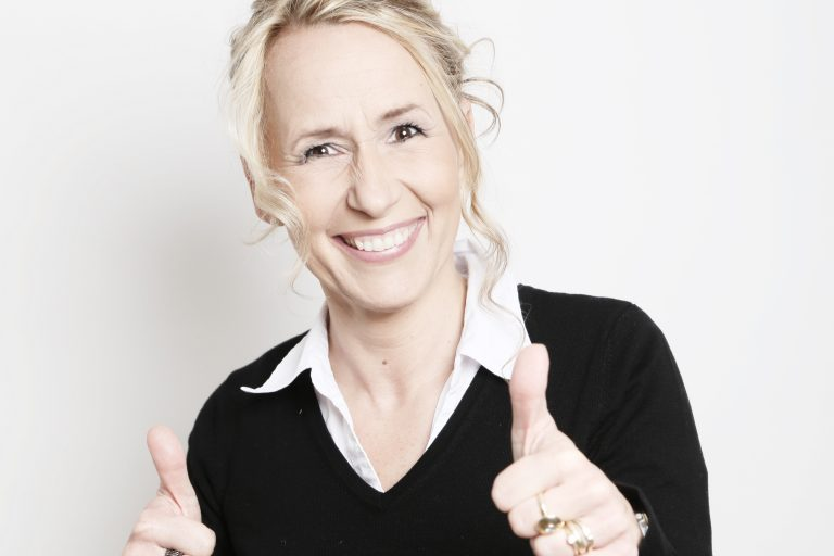 Carolin Amerling Training Coaching Köln Motivation Charisma