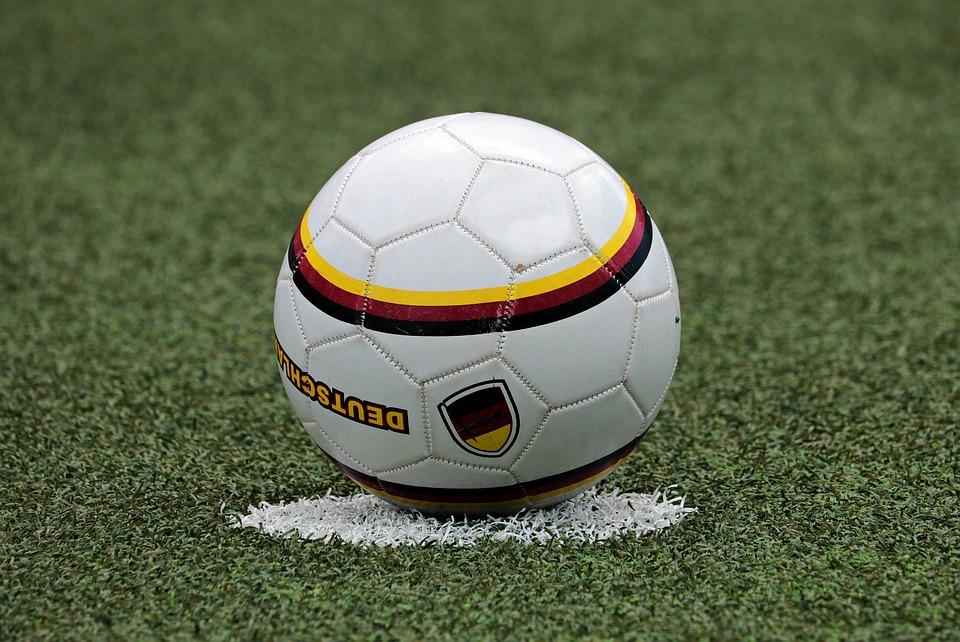 Fussball Weltmeisterschaft DFB-Debakel 2018 Deutschland