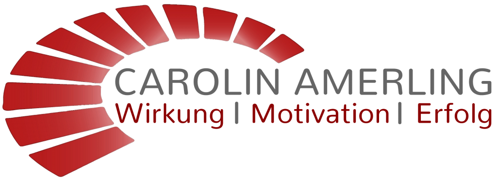 Carolin Amerling Berufsfindungscoaching, Motivationstraining, Präsentation Köln Bergisch Gladbach